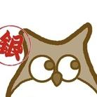 Shop くらのすけ ( ginno9ra )