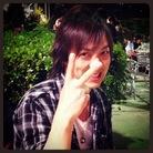 Kenyu =ドクロ= 可愛い オシャレ ( kenyu24 )