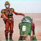 storm troopers ( stormtrooper440 )