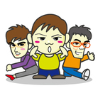 「中国人留学生 in JAPAN」SHOP ( yamanohijp )