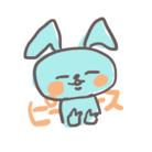 けんぴっぴ ( kenpiimo333 )