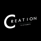 Creation Pictures Tokyo ( Creation_Pictures )