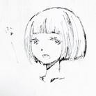 ひらめ ( hirahiramee )