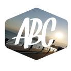 AlohaBitchClub (あろはびっちくらぶ) ( AlohaBitchClub )