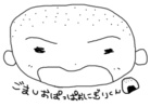 ごましおぱっぱおにぎりくんのおみせ ( atttttttsumama )