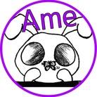 Ame-Rings