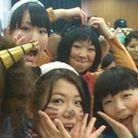 彩 竹内 ( takechanman0419 )