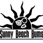 Sunny Beach Bums ( SsKk )