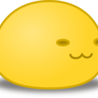 いせかい しょっぷ ( munejyu )