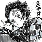 TSUNA MY PAGE ( TSUNAKICHI27 )