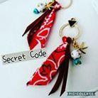 Secret Code ( secret_code_shop )
