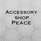 yuuka ( accessory_shop_peace )