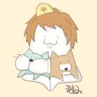 えずみ ( ezuzumi123 )
