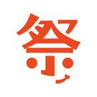 にっぽんネットショップ祭 ( netshopmatsuri )