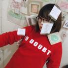 ◯ ツ白マ ユウコ ◯ ア-トデザイン ( yuu_com_jp )