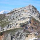 mountain.me ( memochou )