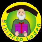 びびんちょ ( Bibincho_Laden )