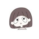 めるーな ( meru____na )