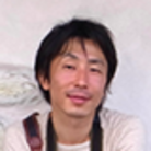 Murata Junichi ( mujun )