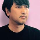 akiramizumoto