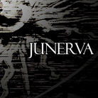 JUNERVA