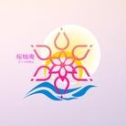 Sakura-yuan