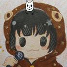 アーミャ@脱・限定公開(?)の歌い手 ( anianiwotawota )