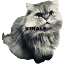 Kimale ( kimale )