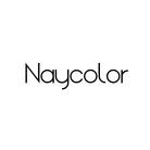 Naycolor ( naycolor )