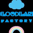 MiLKY(CLOUDLAND FACTORY) ( milky_cloudland )