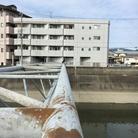 オムライス屋さん ( Omurai )