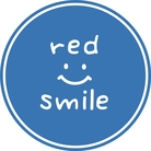 red smile ( redsmile )