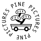 Pinepictures