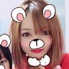 yurina ( annluv_ya )