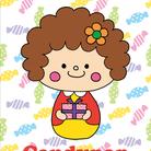 candypop ( candypopsmile )
