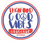 chatchak