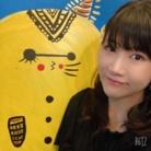 Yuki Kobayashi ( koyuyun_no_atelier )