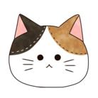 Mikeneko ( Mikeneko_ )