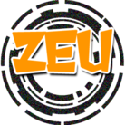 Zeus@ゲーム実況者 ( aroundzeus )