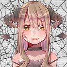 はる ( MC_haru98 )