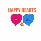 Happy Hearts ( HappyHearts )