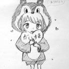 らくがき屋 ( MiKa )