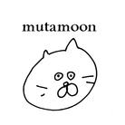 mutamoon