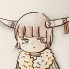 まりまり ( marimari_ )