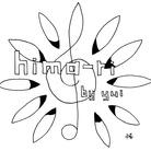 hima-ri