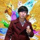 THIS Matsui ( nyanko_acho )