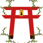 旻天堂(旧 ゆうれい星) ( 2525gorira )