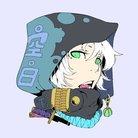 【SR】『空白』is God🍌 フォロバ100% ( re_riery )