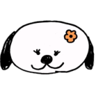 pocHi-wanCo
