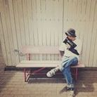 Shunsuke ( bboy__takesi )